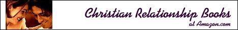 Christian books on relationships, dating, weddings at Amazon.com